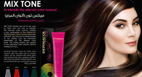 HAIR-COLOR-catalogue-preview-version-final-21_2_2014-4